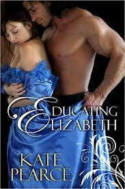 Kate Pearce writes erotic historicals too.