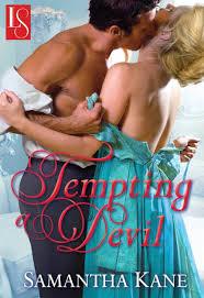 empting devil
