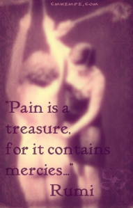 PainTreasure