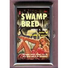 swam bred