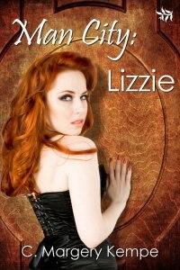 Man City Lizzie