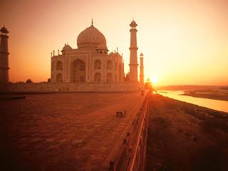Taj+Mahal2