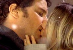bridget jones last kiss