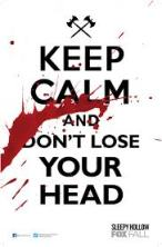 dont lose your head2
