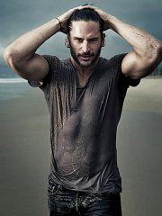 Joe-manganiellodirty