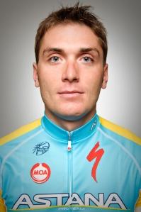 4 Andriy Grivko