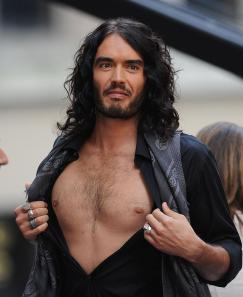 Unseen-Pictures-Of-Hollywood-Celebrity-Russell-Brand