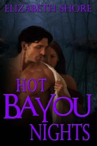 Hot Bayou Nights