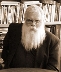 I'm Samuel R. Delany, and I endorsed this gay smut.