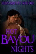 The South's never been hotter. Click it and see.
