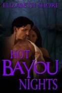 HotBayouNights 336 x 550