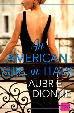 an+American+Girl+in+italy2
