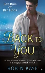 Bad Boy #3 gets his own story in Back To You. Click to buy.