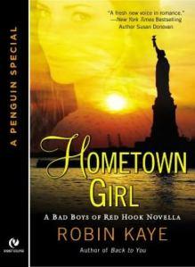 HometownGirl_CoverSmall