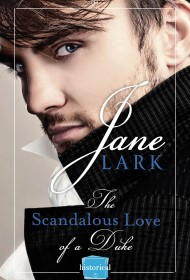 The-Scandalous-Love-of-a-Duke-190x280