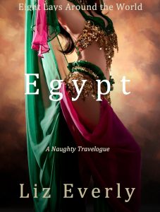 Egyptcover2
