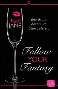 follow-your-fantasy