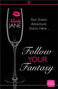 follow-your-fantasy