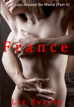 Francecover1*