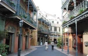 new-orleans-square_thumb