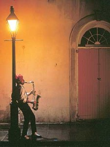 new_orleans