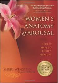 anatomyofarousal