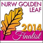 Golden Leaf Finalist