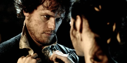 jamie eye sexes claire