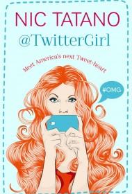 Twitter-Girl1-190x280