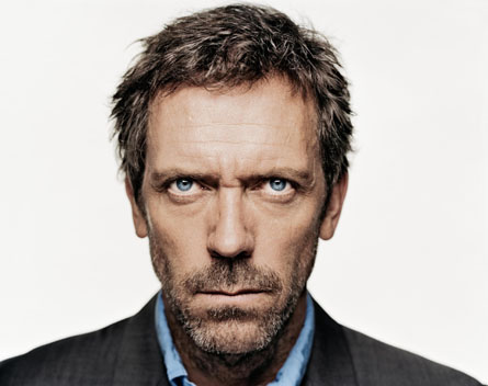 Hugh 4