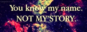 you-know-my-name-quotes