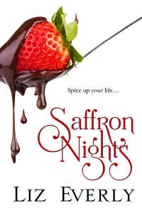 LizEverly_SaffronNights