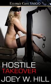 HostileTakeover