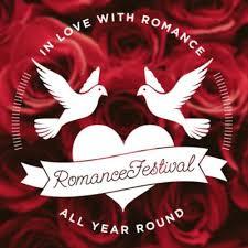 RomFest