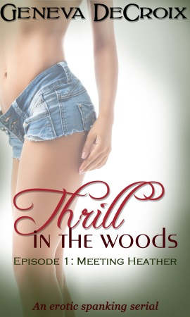 thrill-in-the-woods-FINAL