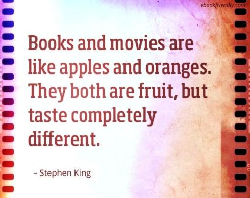 Books-and-movies-are-like-apples