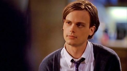 Dr-Spencer-Reid