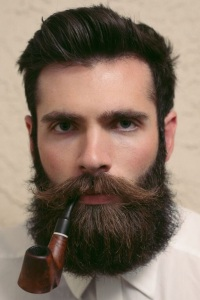 Masculine-beard-styles-for-men-to-Try-in-2015-18
