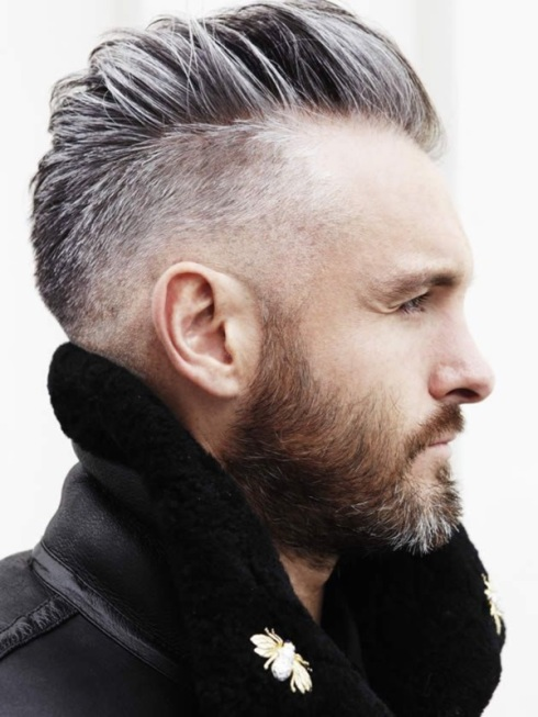 Masculine-beard-styles-for-men-to-Try-in-2015-8