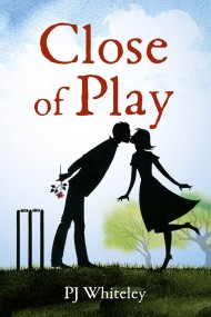 Close-of-Play-Cover