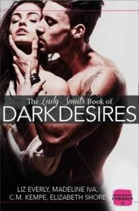 DarkDesires