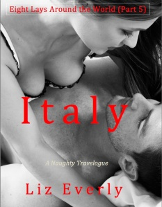 Italy Cover*