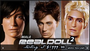RealDoll2_Male_Banner_476
