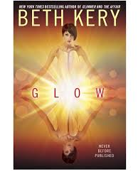 Glow cover