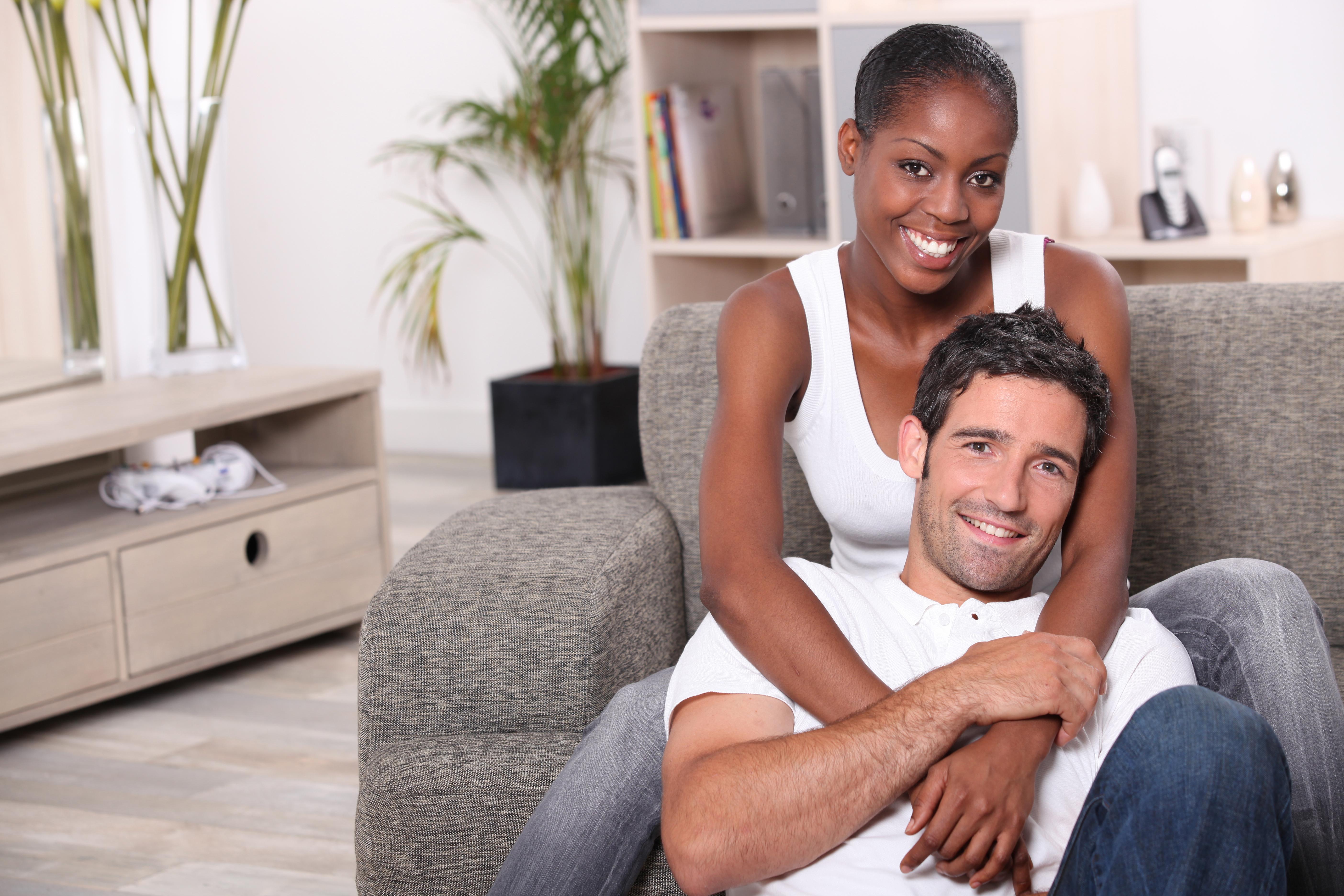 Interracial dating johannesburg