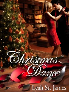 Christmas-Dance-cover_name-225x300