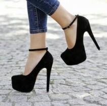1zbwgl-l-610x610-shoes-shorts-black+high+heels-black-cute-black+suede+high+heels-ankle+strap+high+heels-high+heels-heels-cute+high+heels-ankle+strap+heels