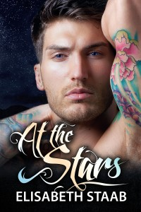 At the Stars -- click to buy.