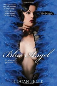 blue angel