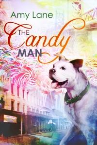 CandyMan[The]FS